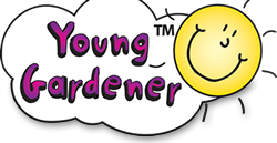 Young Gardener - Childrens Gardening Tools and Accessories
